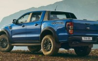 New 2021 Ford F 150 Raptor Changes, Colors, Release Date ...