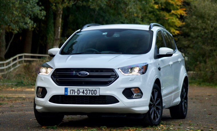 new ford kuga 2021 hybrid interior release date  ford 2021