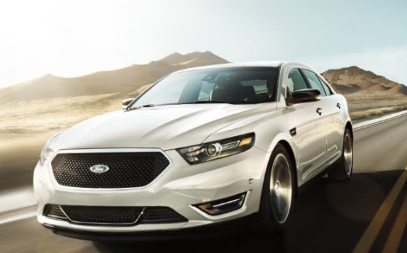 new 2021 ford taurus price specs release date  ford 2021