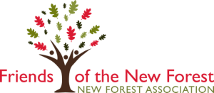 Friends of the New Forest