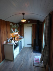 Shepherd's huts (59)_800