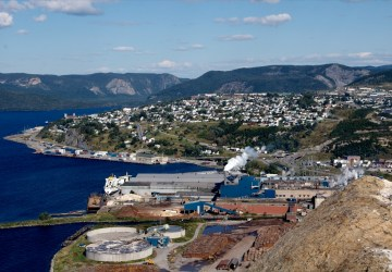 7 Things to Do in Corner Brook Newfoundland