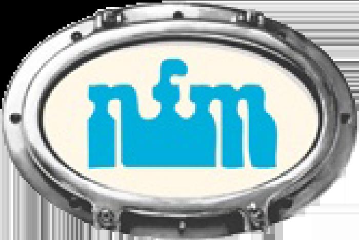 New Found Metals Logo