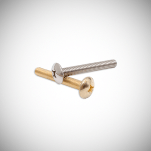 image of 6mm fasteners
