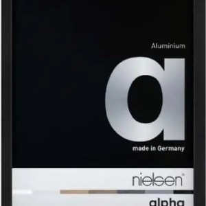 Alpha Nilesen Frame
