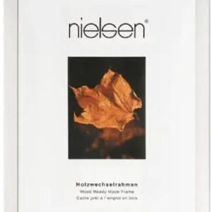 Nielsen Readymade Frame Essentielles White 60x80cm