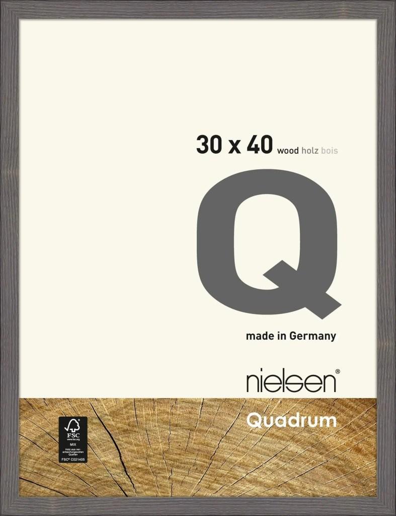 drum #nielsen #newframes
