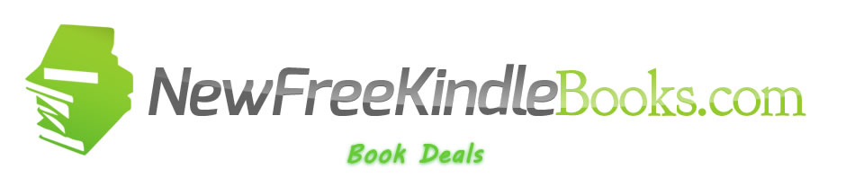 Book Deals
