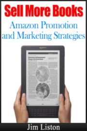 Promotion and marketing strategies