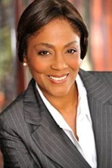 Detective Rachel Storme author