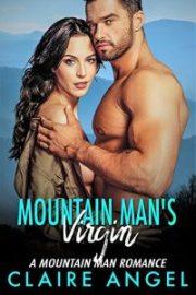 mountain man romance