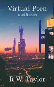 sci-fi short