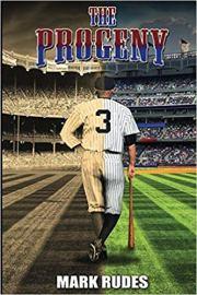 The Progeny by Mark Rudes