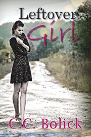 leftover girl series book 1