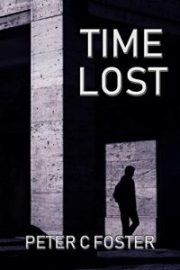 free fast-paced mystery