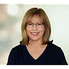 Cynthia Readnower