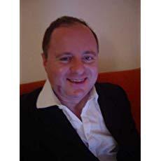 Joe Sykes