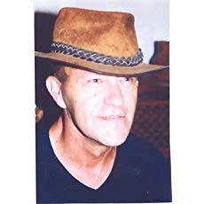 James McKinney
