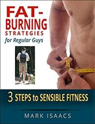 3 Steps to Sensible Fitness