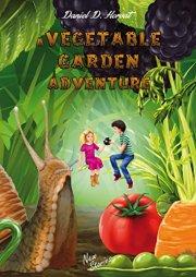 Children's Adventure Story (New Stories Book 1) by Daniel D. Horvat