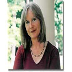 Christian Mystery Romance by Phyllis Edgerly Ring
