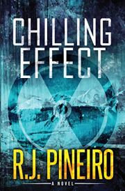 A Global Climate Thriller