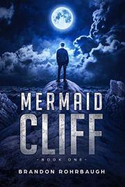 Mermaid Cliff by Brandon Rohrbaugh