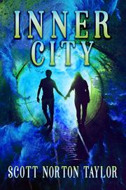 Inner City (Mystery Action Thriller) by Scott Norton Taylor