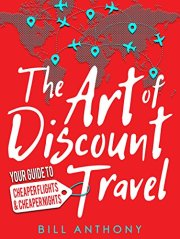 The Art of Discount Travel