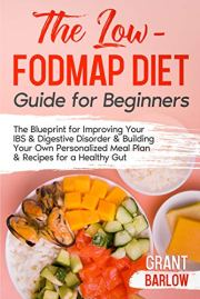 FODMAP Diet Guide
