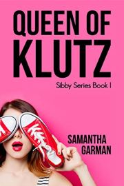 Sibby series book one