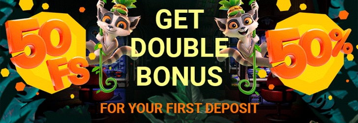 free spins royal ace