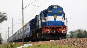 Passenger Trains Will Not Run For 22 Hours From 12 AM on Saturday Night to 10 PM On Sunday, Mail-Express Will Also Be Closed From 4 Am Onwards:-