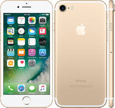 Apple Restricted Online Purchase Of iPhone, Customer Will Not Be Able To Buy More Than Two IPhones Of One Model:-
