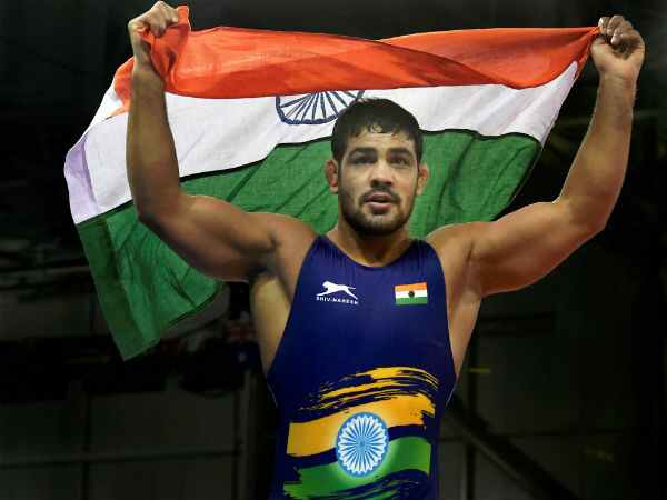 Wrestling / Sushil Said – People Have The Habit Of Rejecting My Claims, I Will Not Take Retirement Now; Busy In Preparation For The Olympics Which Will Be Held In 2021