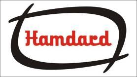 Hamdard Laboratories India Logo