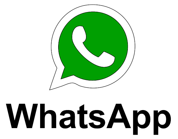 Which One Is Better Whatsapp Or Signal