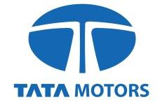 Tata Motors Logo Image