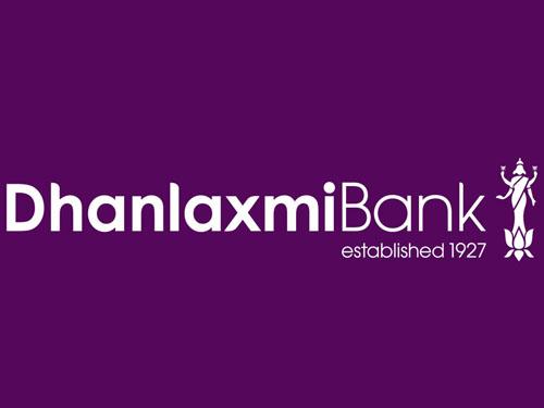 Dhanalakshmi Bank Limited