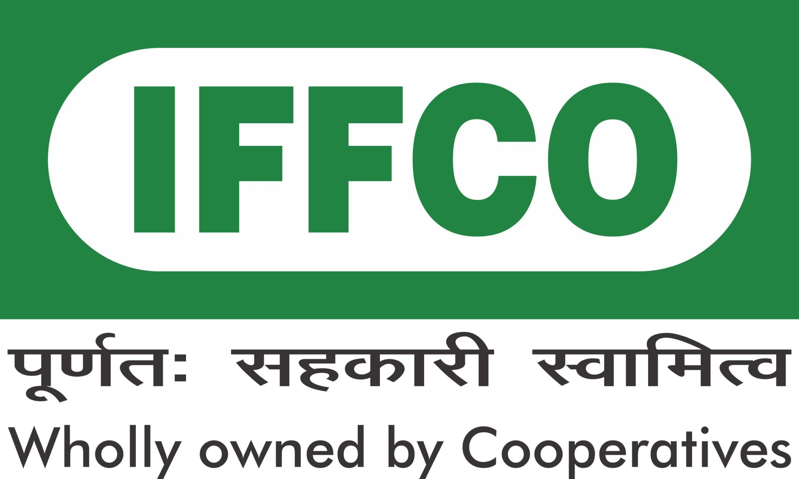 IFFCO Limited
