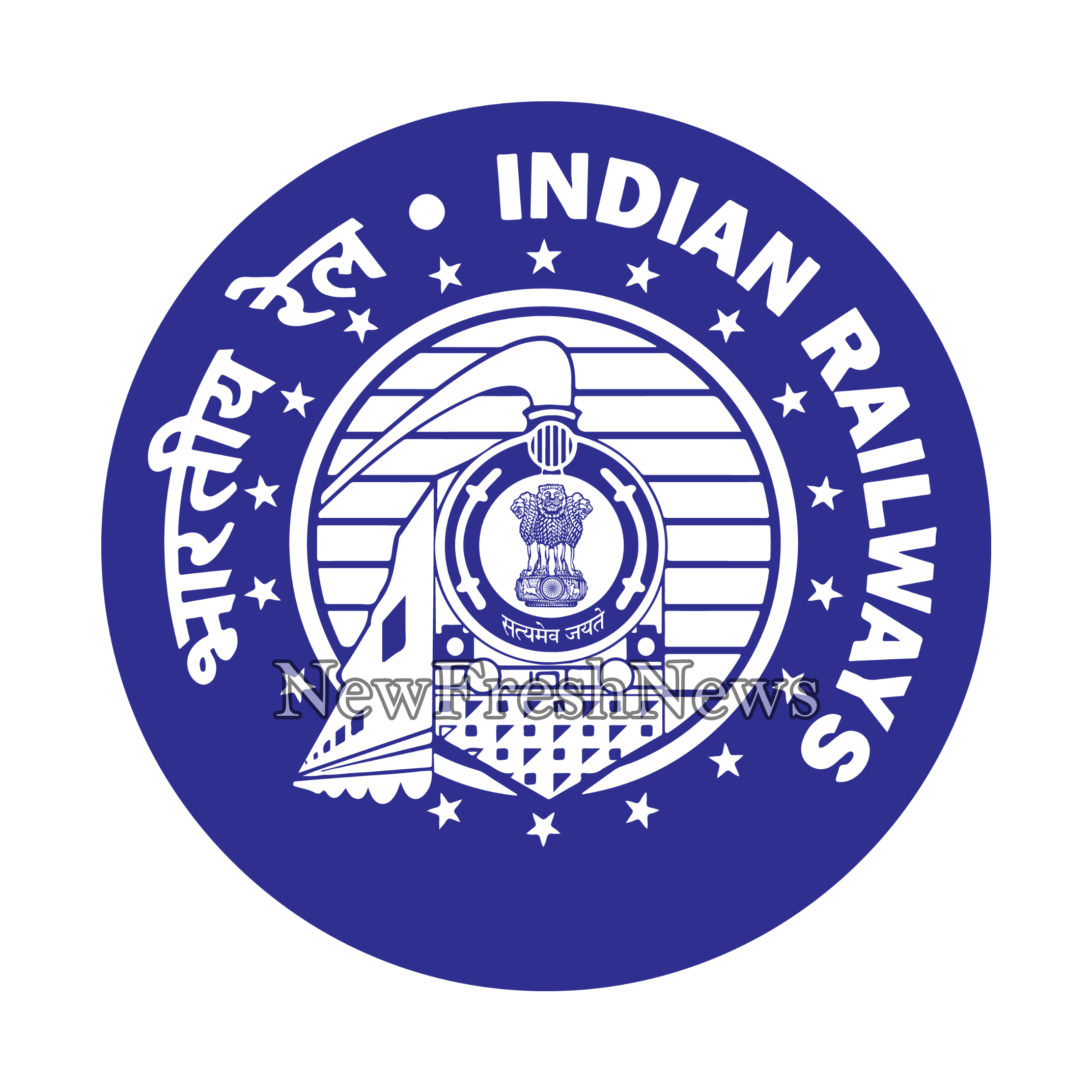 West Central Railway Recruitment 2021, Applications Invited For 38 Station Master Posts