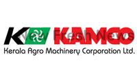 KAMCO Recruitment 2021, Notification Out For 83 Work Assistant Posts