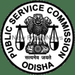 OPSC Recruitment 2021, Apply Online For 1586 Medical Officer Posts