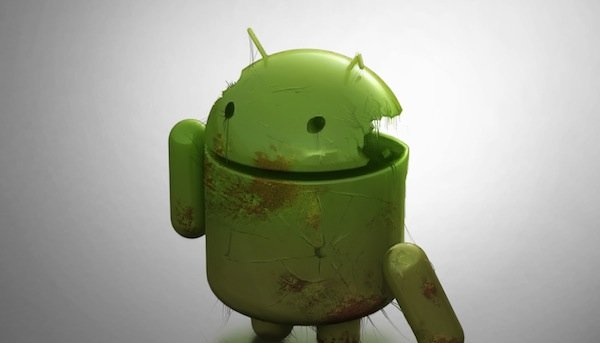 hacked_android