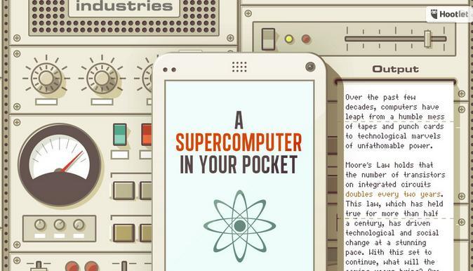 pocket_computers