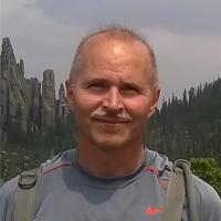 Brian Lorenz