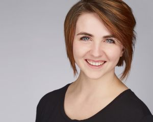 Samantha Lorenz