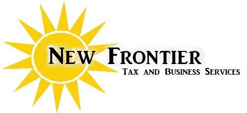 New Frontier Tax and Business Services