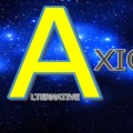 Axiom Alternative Download Free PC Game Direct Link