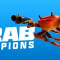 Crab Champions Download Free PC Game Direct Play Link
